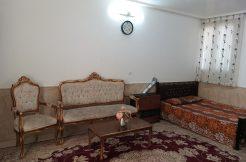 اجاره سوئیت در کاشان نزدیک خانه های تاریخی