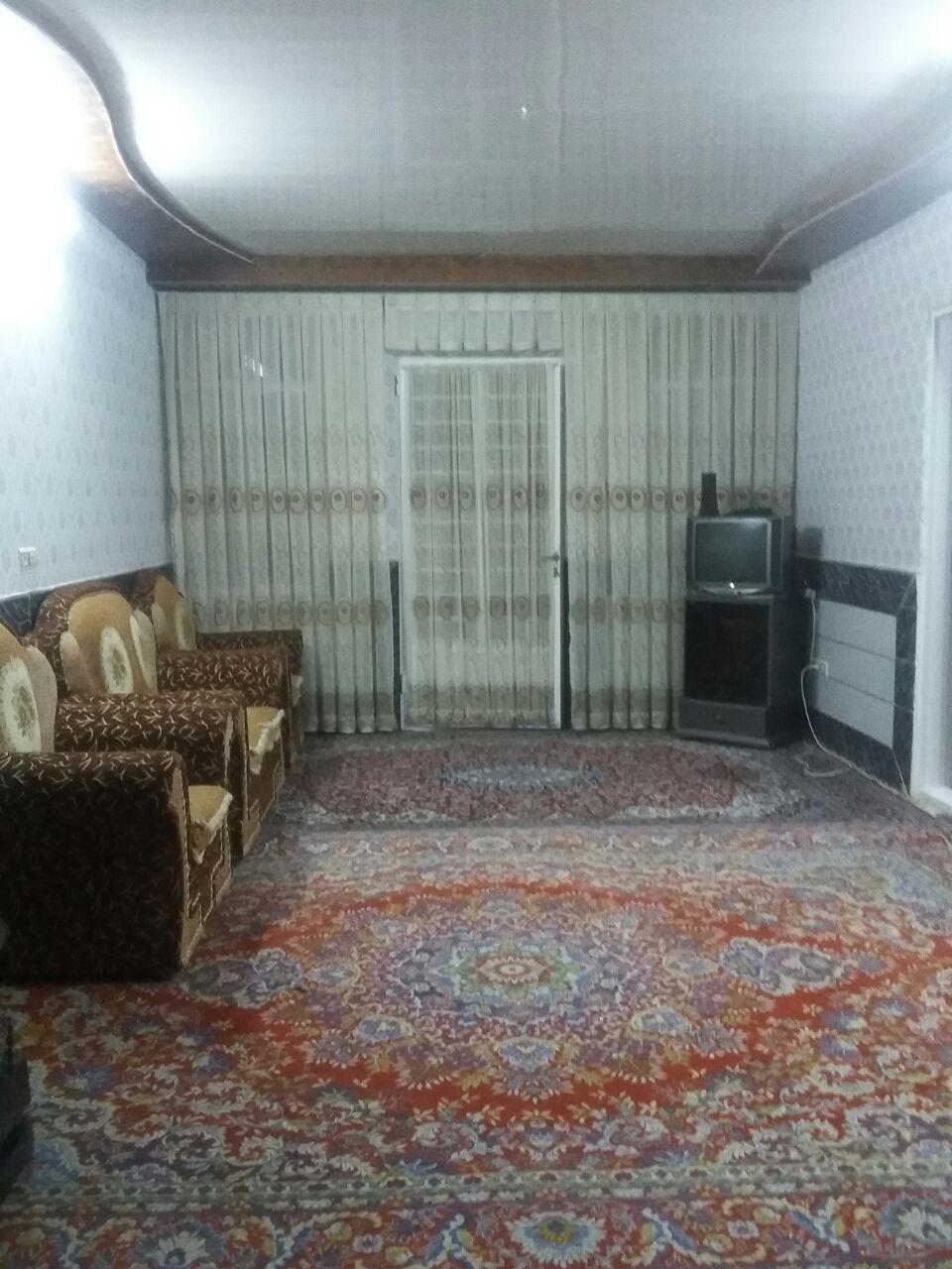 اجاره منزل در کاشان-کد ۱۲۲