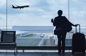 برنامه ریزی های قبل از سفر